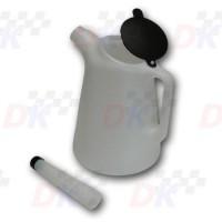 broc-a-essence-avec-bec-verseur-5-litres