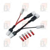 cable-connexion-convertisseur-dc-dc-unipro-unigo