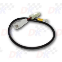 cable-de-demarreur-interne-pvl-version-2-kf