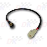 Câble de démarreur interne Rotax Max