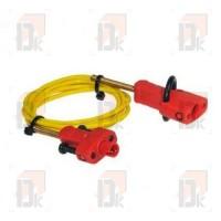 cable-sonde-echappement-alfano-a372-pro-v2