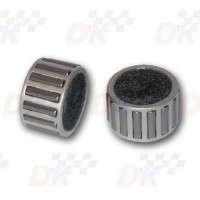 cage-100cc-iko-o18x24-15mm-4b-15-rouleaux