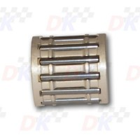 Cages d'axe de piston - IKO - KTV | Direct-karting.com