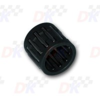 Cages d'axe de piston - INA - KBK | Direct-karting.com