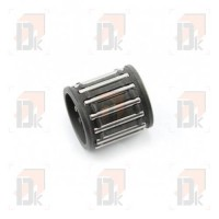 Piston KZ10C - VERTEX - Ø15x19/20mm | Direct-karting.com