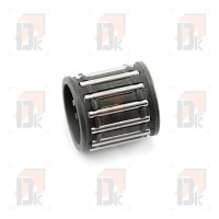 Cages d'axe de piston - ROTAX - Divers | Direct-karting.com