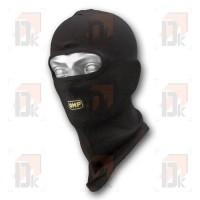 Casques - OMP - noire | Direct-karting.com