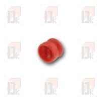 Système de frein OTK - OTK - rouge | Direct-karting.com