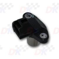 Faisceau ROTAX - DENSO - Rotax Max | Direct-karting.com