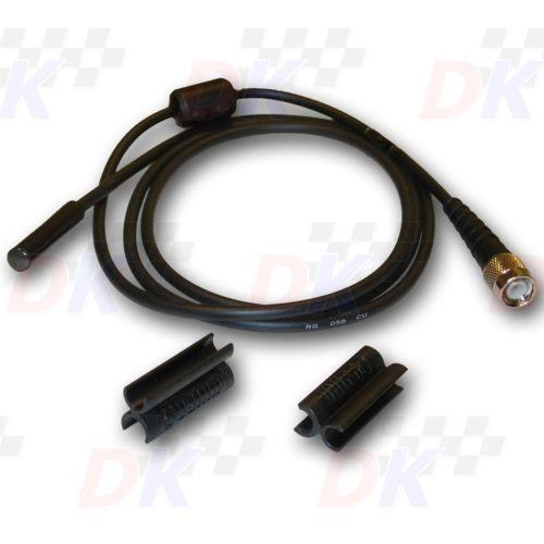Capteurs UNIPRO - UNIPRO - Régime moteur | Direct-karting.com