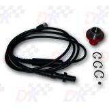 capteur-de-valve-echappement-unipro-laptimer-6003-7003