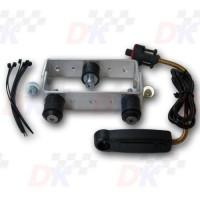 capteur-g-force-alfano-avec-support-90cm