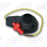capteur-de-valve-d-echappement-alfano