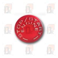 Batterie ROTAX EVO - ROTAX - FR363.012 | Direct-karting.com