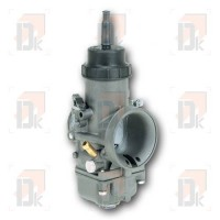 Carburateur ROTAX - DELL'ORTO - XS | Direct-karting.com