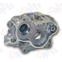 Bas moteur ROTAX - ROTAX - Rotax Max | Direct-karting.com