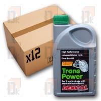 carton-huile-denicol-transpower-sae10w30-12-bidons-1l