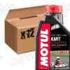 carton-huile-motul-kart-grand-prix-2t-12-bidons-1l