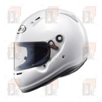 Equipement pilote - ARAÏ - CK6 | Direct-karting.com