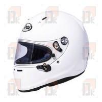 Equipement pilote - ARAÏ - SK6 | Direct-karting.com