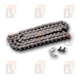 chaîne-rk-428-mxz-black-60-maillons