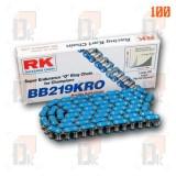 chaine-rk-bb-219-kro-100-maillons