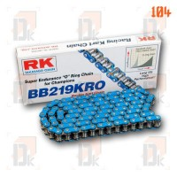 chaine-rk-bb-219-kro-104-maillons