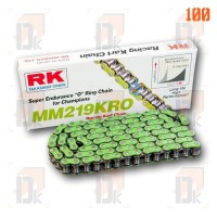 chaine-rk-mm-219-kro-100-maillons