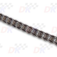 Chaînes RK 428 - RK Chains - 428 SO Black | Direct-karting.com
