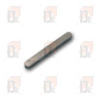Clavettes d'arbre - 6x50mm | Direct-karting.com