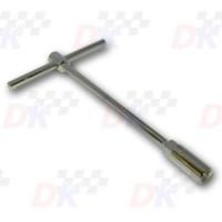 Caisse à outils -  - TD13 | Direct-karting.com