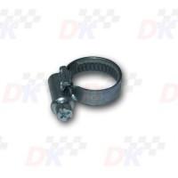 Accessoires pour circuit d'eau -  - Ø12-22mm | Direct-karting.com