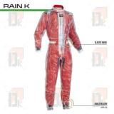 combinaison-pluie-omp-rain-k-transparente