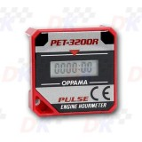 compteur-horaire-digital-oppama-pet-3200r