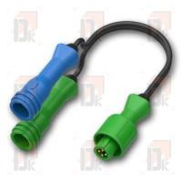 connecteur-double-magnetique-vitesse-alfano-a2192-20cm