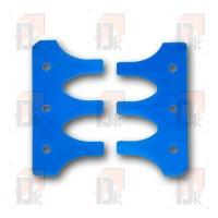 contre-clapet-carbone-tm-bleu-kz10c-kzr1