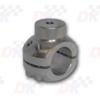 Accessoires pour circuit d'eau -  - Ø28mm | Direct-karting.com