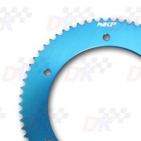 couronne-219-67-dents-nkp-aluminium-7075-t6-bleu