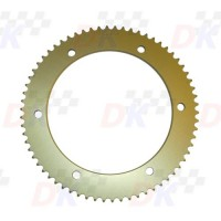 couronne-219-66-dents-alu