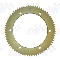 couronne-219-68-dents-alu
