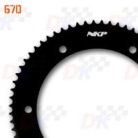 couronne-219-67-dents-nkp-aluminium-7075-t6-noir