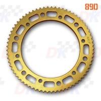 couronne-219-89-dents-nkp-aluminium-7075-t6
