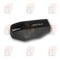 Batterie ROTAX EVO - ROTAX - FR363.015 | Direct-karting.com