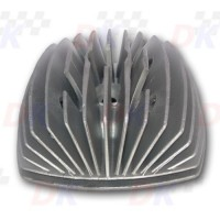 Haut moteur PUMA - IAME - Puma 85cc | Direct-karting.com