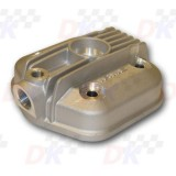 culasse-moteur-iame-x30