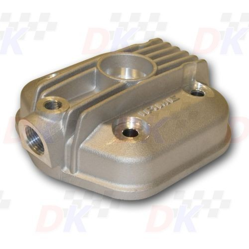 Culasses moteur - IAME - X30   Direct-karting.com