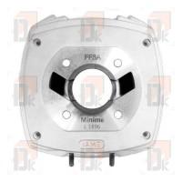 Cylindre Gazelle - IAME -  | Direct-karting.com