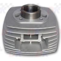 Haut moteur PUMA - IAME - Puma 100cc | Direct-karting.com