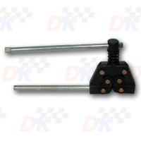 Caisse à outils -  - 428 | Direct-karting.com