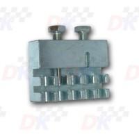 derive-chaine-125cc-monobloc-428